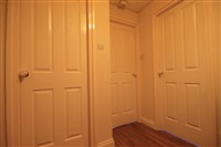 The Chare Leazes Square (RV), 1 bed Apartment / Flat in City Centre-image-8