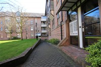 The Chare Leazes Square (RV), 1 bed Apartment / Flat in City Centre-image-9