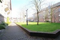 The Chare Leazes Square (RV), 1 bed Apartment / Flat in City Centre-image-10