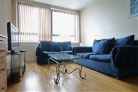 Degrees North, City Centre (Y, RX), 1 bed Apartment / Flat in City Centre-image-2