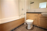 Degrees North, City Centre (Y, RX), 1 bed Apartment / Flat in City Centre-image-5
