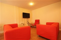 Sharpeton House, Shieldfield (SrV), 1 bed Apartment / Flat in Shieldfield-image-1