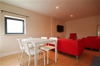 Sharpeton House, Shieldfield (SrV), 1 bed Apartment / Flat in Shieldfield-image-2