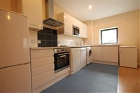 Sharpeton House, Shieldfield (SrV), 1 bed Apartment / Flat in Shieldfield-image-3