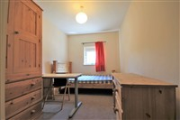Sharpeton House, Shieldfield (SrV), 1 bed Apartment / Flat in Shieldfield-image-6