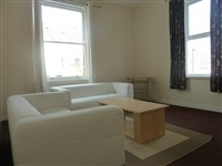 Westgate Road, City Centre, (S0V), 2 bed Apartment / Flat in City Centre-image-1