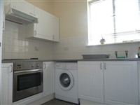 Westgate Road, City Centre, (S0V), 2 bed Apartment / Flat in City Centre-image-2