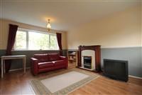 Beechburn Walk, Fenham (U), 1 bed Apartment / Flat in Fenham-image-1