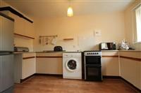 Beechburn Walk, Fenham (U), 1 bed Apartment / Flat in Fenham-image-2