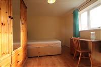 Beechburn Walk, Fenham (U), 1 bed Apartment / Flat in Fenham-image-3