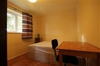 Beechburn Walk, Fenham (U), 1 bed Apartment / Flat in Fenham-image-4