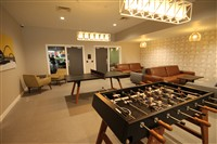 Jesmond Apartments - Premier Studio, Sandyford, 1 bed Apartment / Flat in Sandyford-image-16