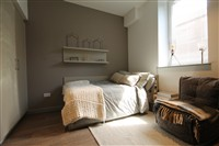 Jesmond Apartments - Premier Studio, Sandyford, 1 bed Apartment / Flat in Sandyford-image-18
