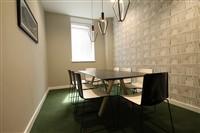 Jesmond Apartments - Premier Studio, Jesmond, 1 bed Apartment / Flat in Jesmond-image-12