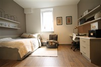 Jesmond Apartments - Premier Studio, Jesmond, 1 bed Apartment / Flat in Jesmond-image-13