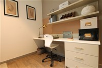 Jesmond Apartments - Premier Studio, Jesmond, 1 bed Apartment / Flat in Jesmond-image-4
