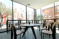 Jesmond Apartments - Premier Studio, Sandyford, 1 bed Apartment / Flat in Sandyford-image-2