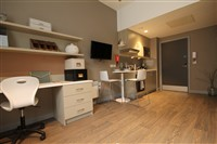 Jesmond Apartments - Premier Studio, Sandyford, 1 bed Apartment / Flat in Sandyford-image-4