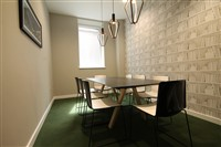 Jesmond Apartments - Premier Studio, Sandyford, 1 bed Apartment / Flat in Sandyford-image-10