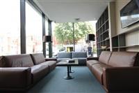 Jesmond Apartments - Premier Studio, Jesmond, 1 bed Apartment / Flat in Jesmond-image-1