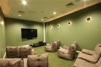 Jesmond Apartments - Premier Studio, Jesmond, 1 bed Apartment / Flat in Jesmond-image-14