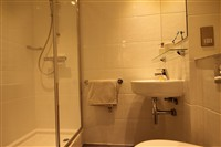 Jesmond Apartments - Premier Studio, Jesmond, 1 bed Apartment / Flat in Jesmond-image-7
