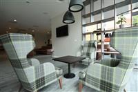 Jesmond Apartments - Premier Studio, Jesmond, 1 bed Apartment / Flat in Jesmond-image-8