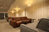 Jesmond Apartments - Premier Studio, Jesmond, 1 bed Apartment / Flat in Jesmond-image-9