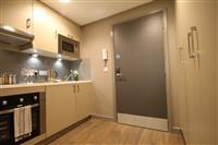 Melbourne Apartments, City Centre (Studio), 1 bed Studio in City Centre-image-4