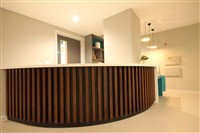 Melbourne Apartments, City Centre (Studio), 1 bed Studio in City Centre-image-10