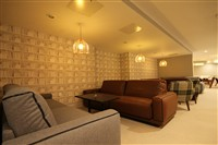 Melbourne Apartments, City Centre (Premier Studio), 1 bed Studio in City Centre-image-1