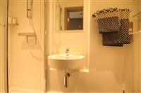 Melbourne Apartments, City Centre (Premier Studio), 1 bed Studio in City Centre-image-5