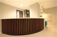 Melbourne Apartments, City Centre (Premier Studio), 1 bed Studio in City Centre-image-10