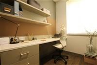 Melbourne Apartments, City Centre (Premier Studio Plus), 1 bed Studio in City Centre-image-4
