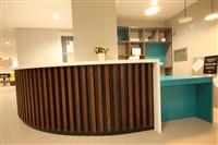Melbourne Apartments, City Centre (Premier Studio Plus), 1 bed Studio in City Centre-image-9