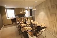Melbourne Apartments, City Centre (Premier Studio Plus), 1 bed Studio in City Centre-image-10