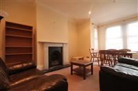 Regent Road, South Gosforth (SU), 2 bed Apartment / Flat in Gosforth-image-1
