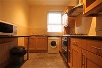 Regent Road, South Gosforth (SU), 2 bed Apartment / Flat in Gosforth-image-2