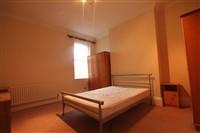 Regent Road, South Gosforth (SU), 2 bed Apartment / Flat in Gosforth-image-3