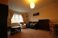 Sloane Court, Jesmond (RV), 3 bed Apartment / Flat in Jesmond-image-1