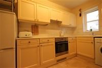 Sloane Court, Jesmond (RV), 3 bed Apartment / Flat in Jesmond-image-2