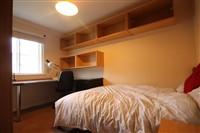 Sloane Court, Jesmond (RV), 3 bed Apartment / Flat in Jesmond-image-3