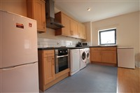 Sharperton House, Shieldfield (W), 1 bed House Share in Shieldfield-image-2