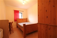 Sharperton House, Shieldfield (W), 1 bed House Share in Shieldfield-image-3