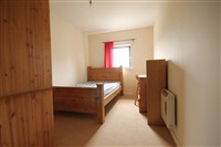 Sharperton House, Shieldfield (W), 1 bed House Share in Shieldfield-image-6