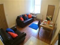 Cartington Terrace, Heaton (RWT), 2 bed Apartment / Flat in Heaton-image-1