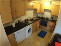 Cartington Terrace, Heaton (RWT), 2 bed Apartment / Flat in Heaton-image-2
