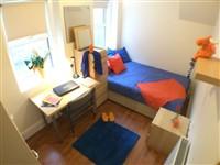 Cartington Terrace, Heaton (RWT), 2 bed Apartment / Flat in Heaton-image-3