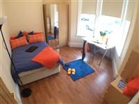 Cartington Terrace, Heaton (RWT), 2 bed Apartment / Flat in Heaton-image-4