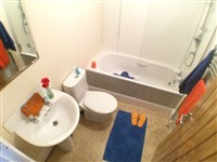 Cartington Terrace, Heaton (RWT), 2 bed Apartment / Flat in Heaton-image-5